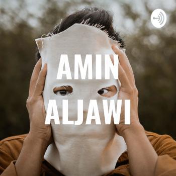 AMIN ALJAWI