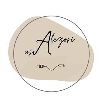 ALEGORI ASA