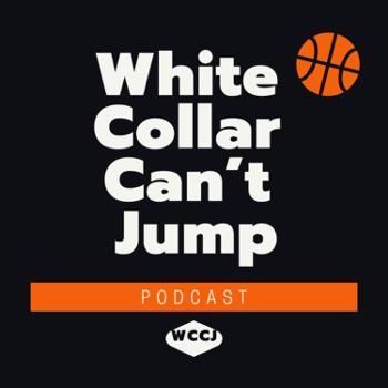 White Collar Can't Jump