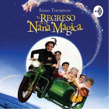 Nana mágica