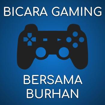 Bicara Gaming