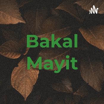 Bakal Mayit