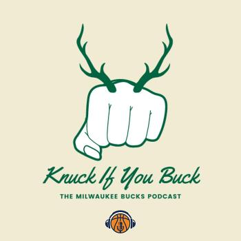 Knuck If You Buck