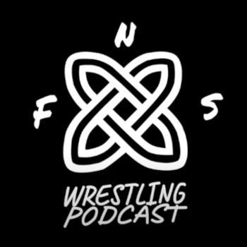 FNS Wrestling Podcast