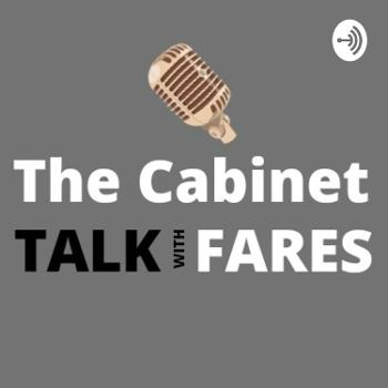 The Cabinet Talk