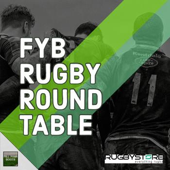 FYB Rugby Round Table