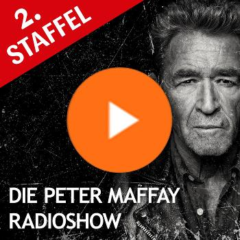 Peter Maffay Radioshow Podcast