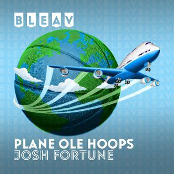 Plane Ole Hoops