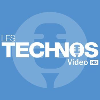 Les Technos (vidéo)
