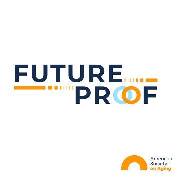ASA'S Future Proof