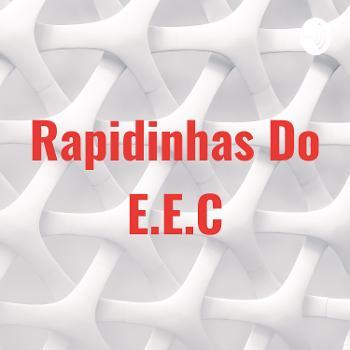 Rapidinhas Do E.E.C