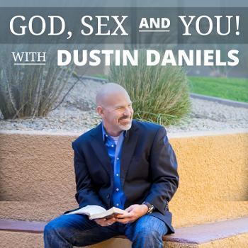 God, Sex & You!