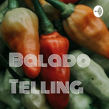 Balado Telling