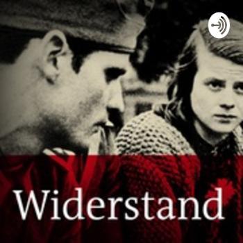 Jugendlicher Widerstand in der NS-Zeit