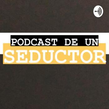 Podcast de un Deductor - Fundamentos