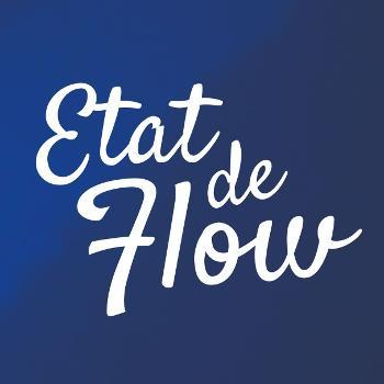 Etat de Flow