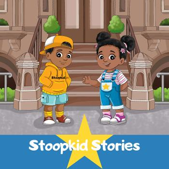 Stoopkid Stories