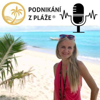 Podnikání z pláže   Stá?a Stiborová