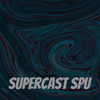 superCast SPU