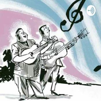 "Edy Monserrate. ""El Pasillo"" (Música Ecuatoriana)"