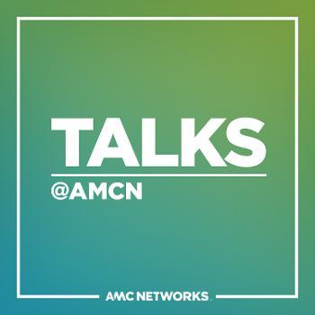 Talks@AMCN