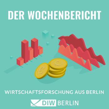 Der Wochenbericht – Wirtschaftsforschung aus Berlin