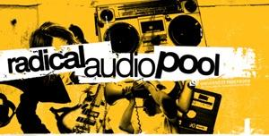 Radical Audio Pool - der Podcast zur Radioshow radical on air