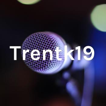 Trentk19
