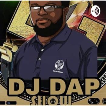DJ DAP SHOW