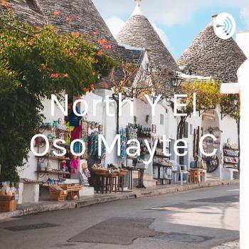 North Y El Oso Mayte C