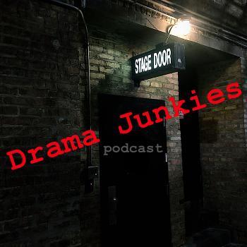 Drama Junkies