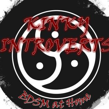 Kinky Introverts - BDSM at Home