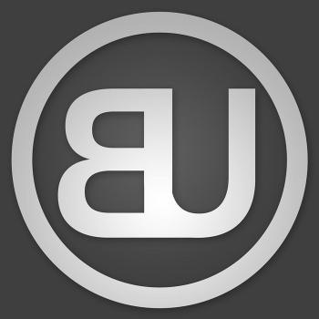 Berlin Underground Records - Podcasts