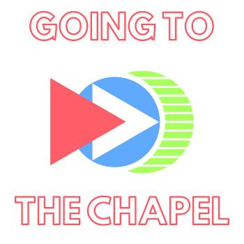 Going to the Chapel: A 21 Jump Street Podcast
