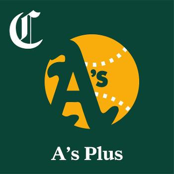 A's Plus