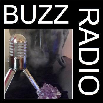 BuzzRadio