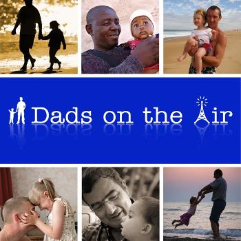 Dads on the Air