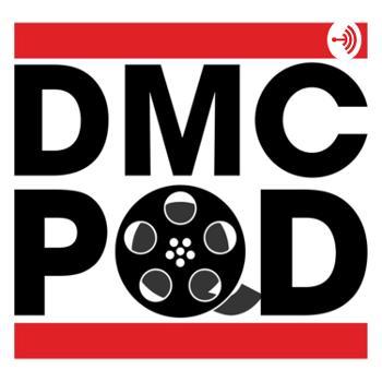 DMC Podcast