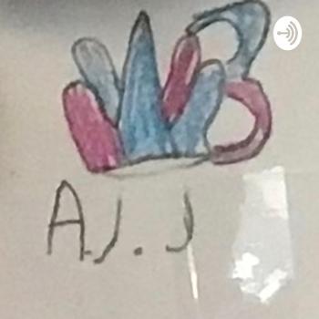 A.J.J 3 news