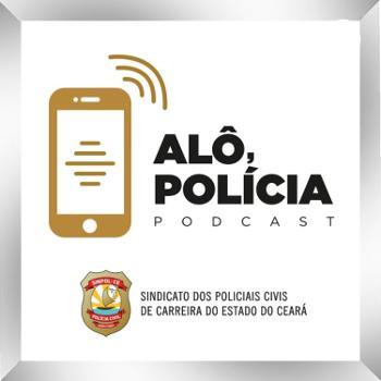 Alo Policia