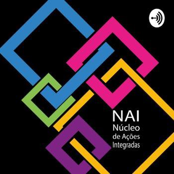 NAI - Núcleo de Ações Integradas