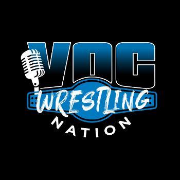 VOC Nation Wrestling Network