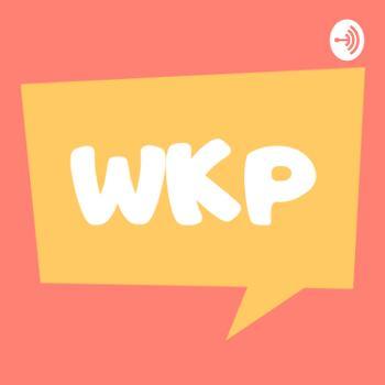 Wonder Kids Podcast