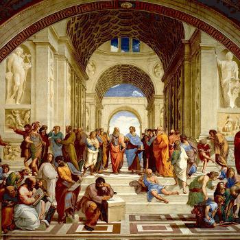 Genealogies of Modernity