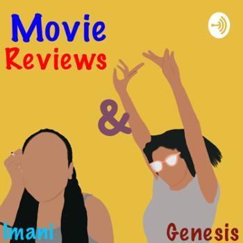 Movie Reveiw