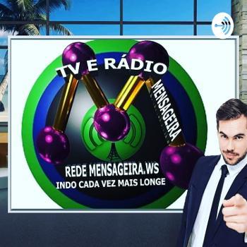 Rede Mensageira Tv e Radio