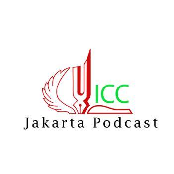 ICC Jakarta podcast