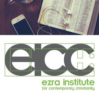 Ezra Institute Lectures