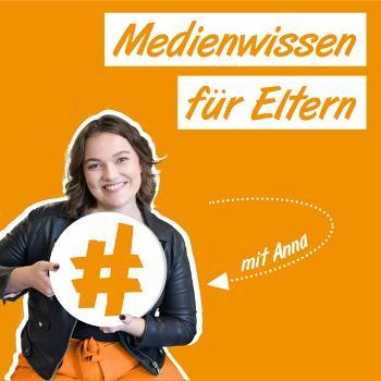 hashtag Medienwissen