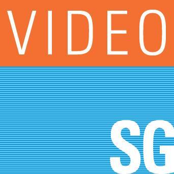 UW Sea Grant Videos